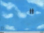 Magritte '95